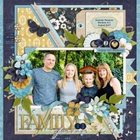 family-HP212pg2web700.jpg