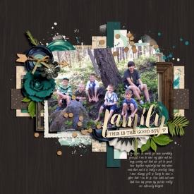 family-web10.jpg