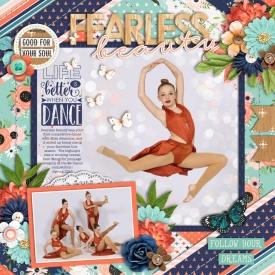 fearless-beauty2700.jpg