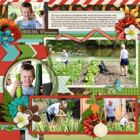 garden-helperleftweb700.jpg