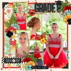 grade8grad700.jpg