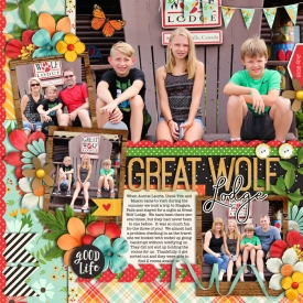 greatwolflodge2016web700.jpg
