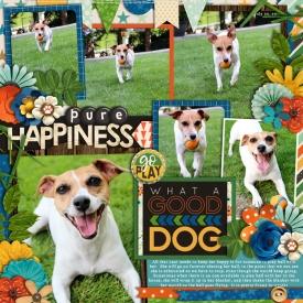happinessisadogball700web.jpg