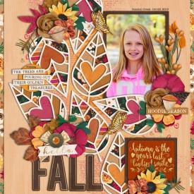 hello-fall700.jpg