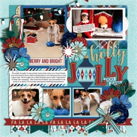 hollyjollydogdaysweb700.jpg