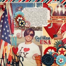 honoring911-liberty-web.jpg