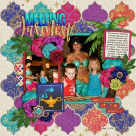 meetingjasmine2web700.jpg