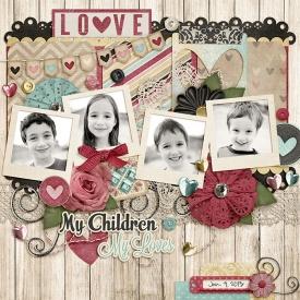 mychildren-ffShakeIt3-hopelesslydevoted-web.jpg