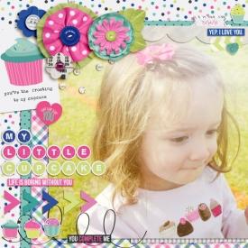 mylittlecupcake-web.jpg