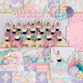 sound-of-musicweb700.jpg