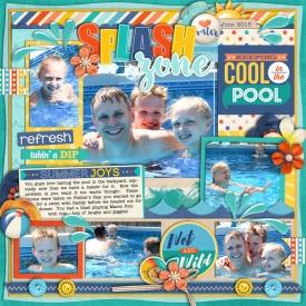 splashzone700web.jpg