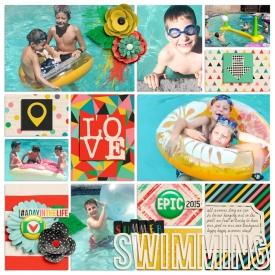 summerswimming-web1.jpg