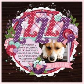 sweetdogdreamsweb700.jpg
