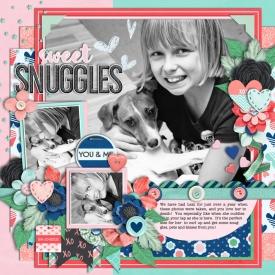 sweetsnuggles700web.jpg
