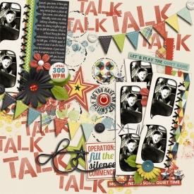 talk-talk-talk1.jpg