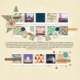 travel-web2.jpg