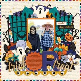 trickortreatweb7001.jpg