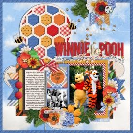 winnie-the-poohweb700.jpg