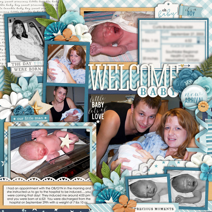 welcomebabyHP232pg1700webb