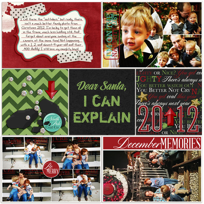 Christmas-Naughty-Family-pictures-slip-in-page