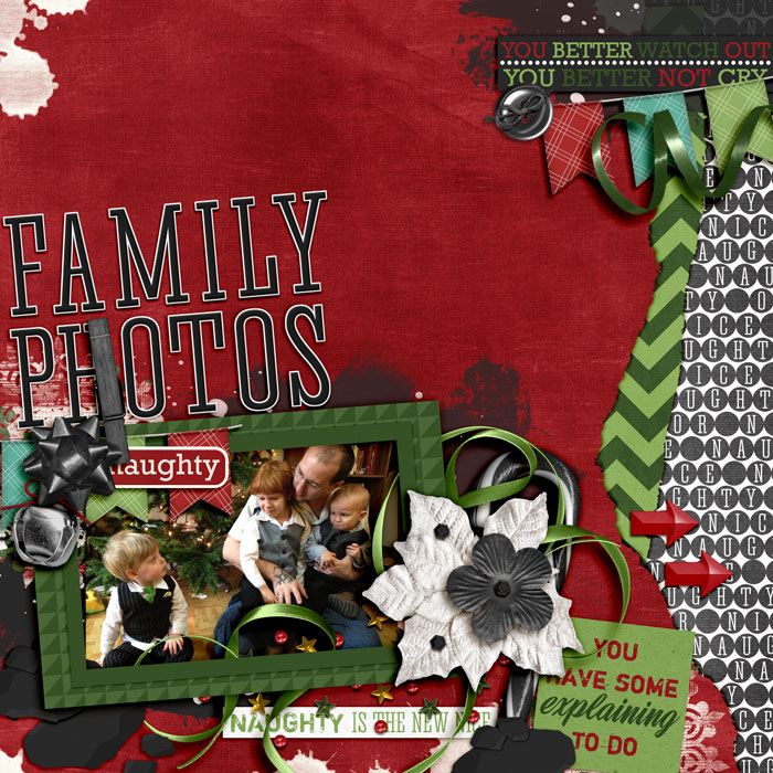 Christmas-Naughty-family-pictures