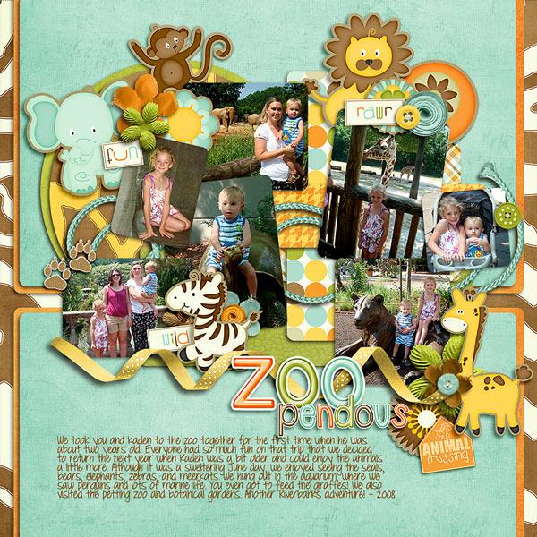 Zoo_WEB