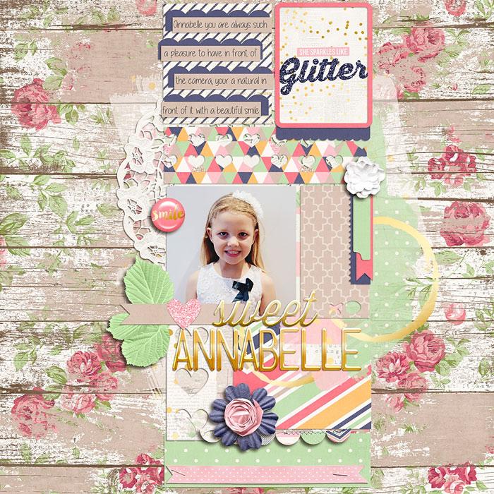 kirsty-SweetAnnabelle-copy