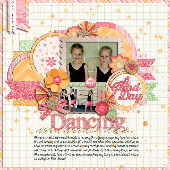 kirsty-dancingmemories-copy