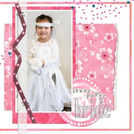 20070414_WOW_tissue_paper_bride.jpg