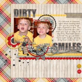 2010_7_21-DirtySmiles-700sfw.jpg