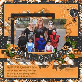 2012_10_31---Halloween2012---700sfw.jpg