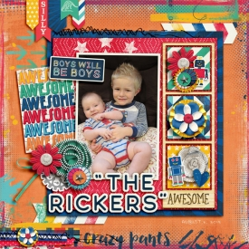 2015-08-06-The-Rickers.jpg