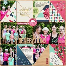 4generations-copy1.jpg