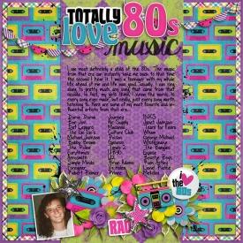 80smusic-web.jpg