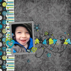 9_2010AmazingWeb.jpg