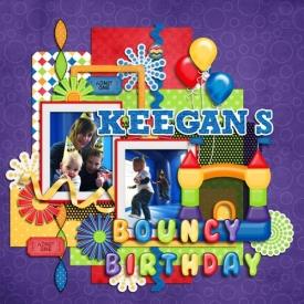 Bouncy-Birthday.jpg