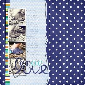 CrocLoveWeb.jpg