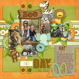 Day-at-the-Zoo1.jpg
