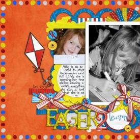 Eager2Learn_web.jpg