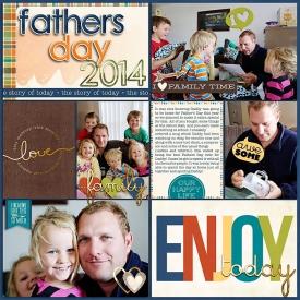 FathersDay2014-copy.jpg