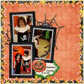 HalloweenCarnival-October.jpg