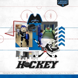 Hockey_big.jpg
