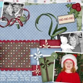 Holiday08_web.jpg