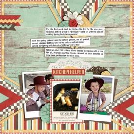 KitchenHelpers-copy_zps4da5795f.jpg