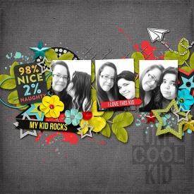 OneCoolKid700.jpg