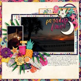 ParadiseFound_Cheryl_5-15-16.jpg