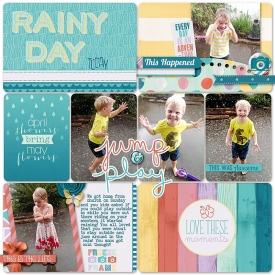 RainyDay-copy_zpsf6da11b1.jpg