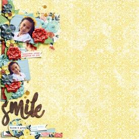 Smile_leah.jpg