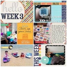 Week3-copy.jpg