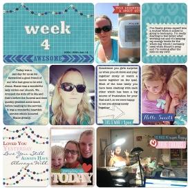 Week4L-copy.jpg